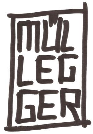 Wolfgang Müllegger